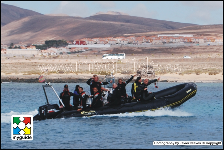 You are browsing images from the article: Fuerteventura Diving and Snorkeling