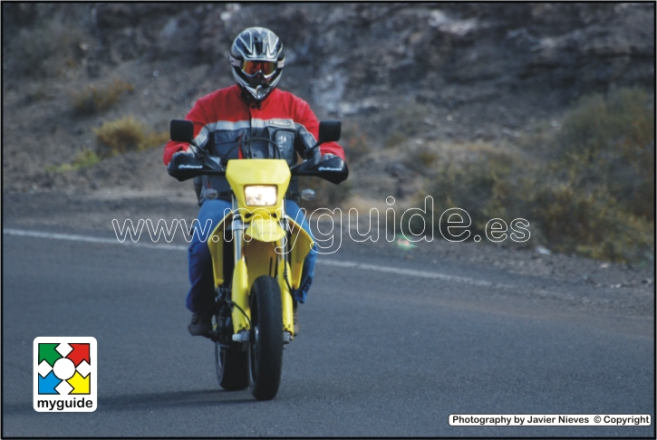 You are browsing images from the article: Fuerteventura  Motorbikes the best way to explore the island